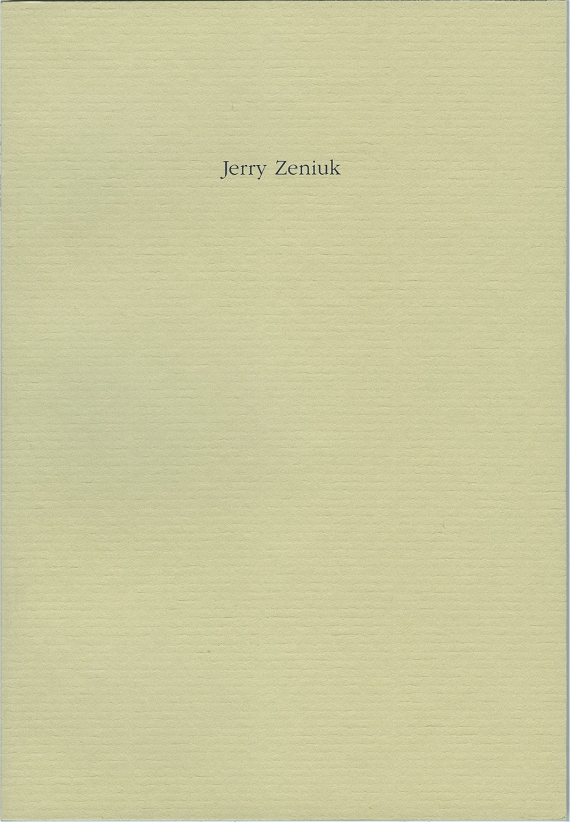 jerry-zeniuk-watercolors-1991-1992.jpg