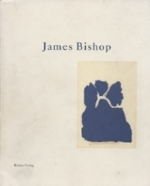 james-bishop-winterthur-1993.jpg