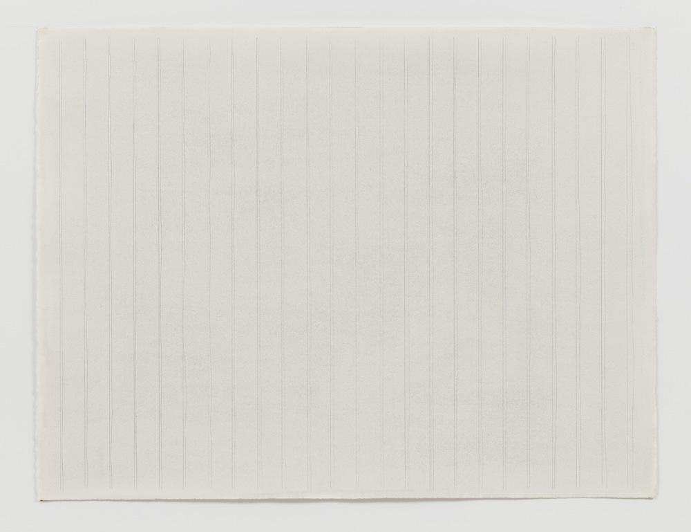 Rudolf de Crignis, Painting No. 91127, 1991