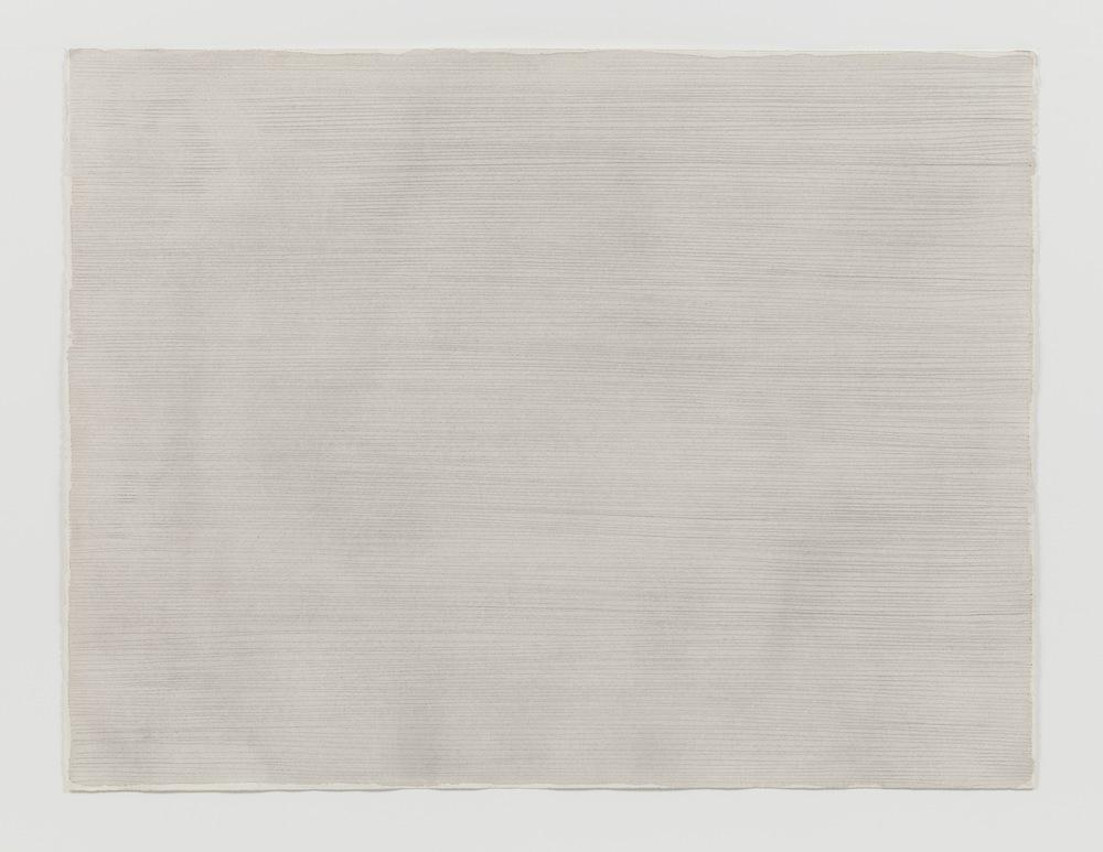 Rudolf de Crignis, Painting No. 92011, 1992