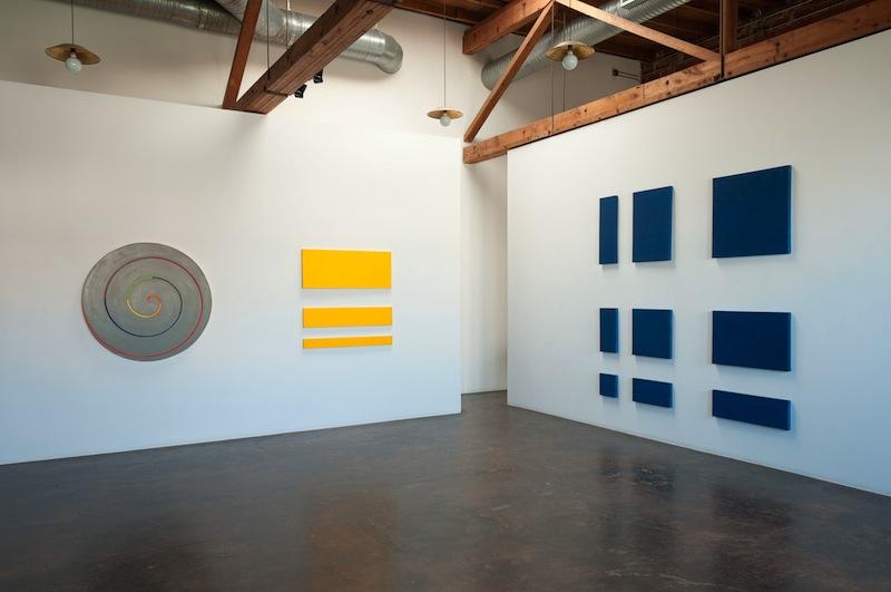 paul-mogensen-at-Lawrence-Markey-2012-installation-view