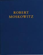 moskowitz_p4.jpg