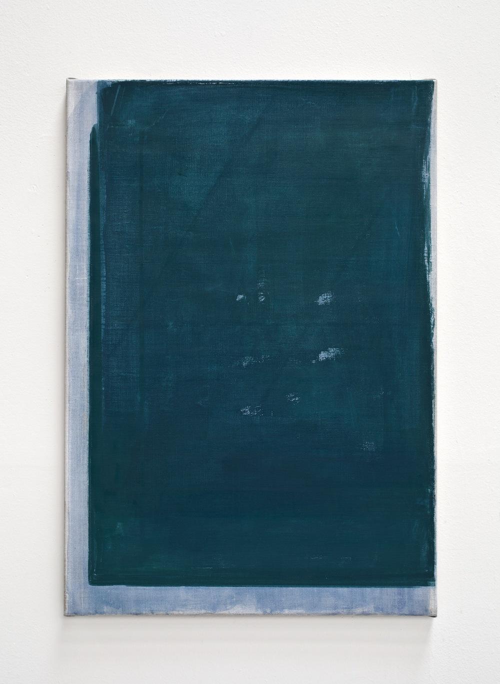 John Zurier, Postlude, 2014