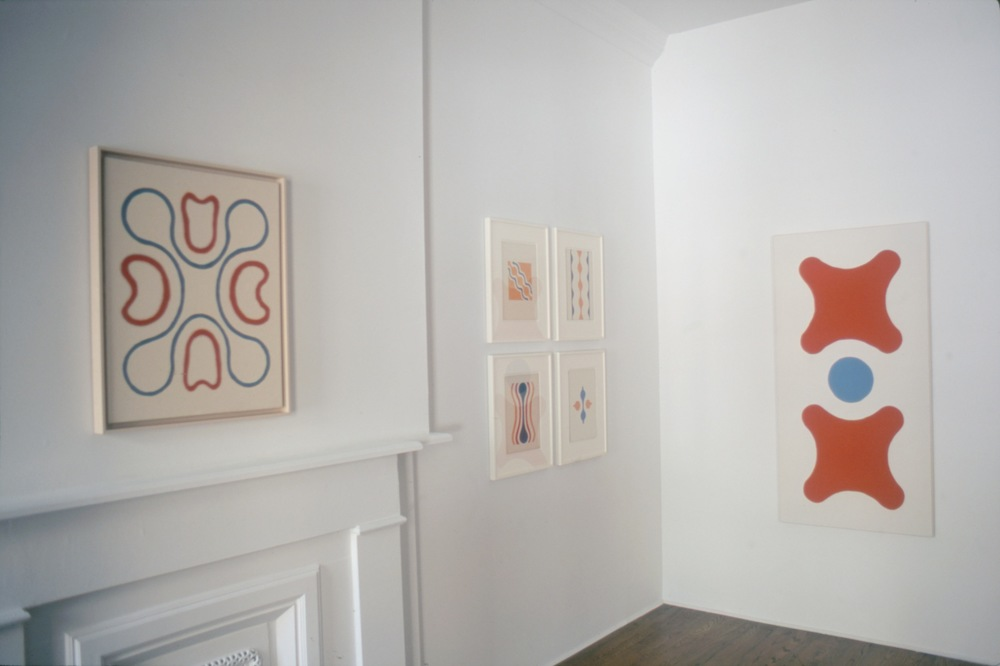 Feeley, Markey exhib. 2002 2.jpeg
