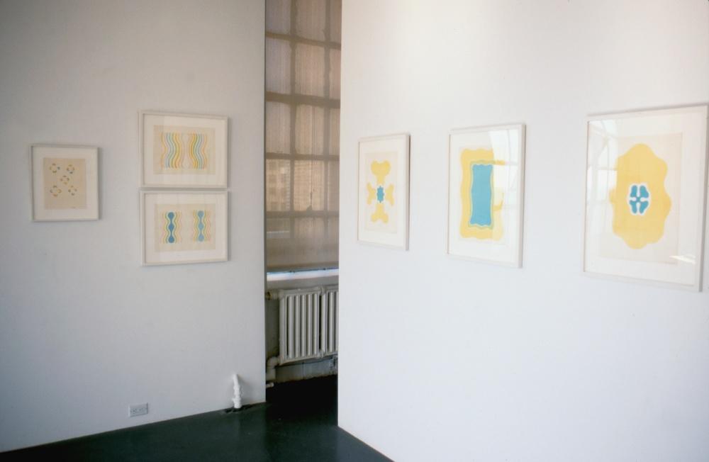 Feeley, Markey exhib. 1997 2.jpeg