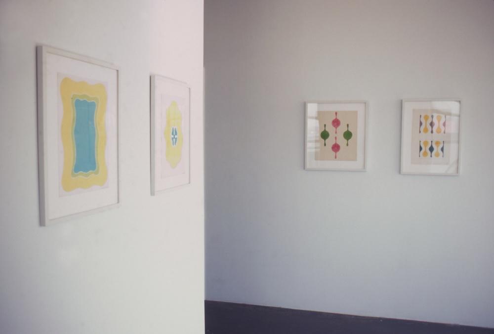 Feeley, Markey exhib. 1997 1.jpeg