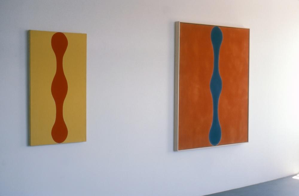 Feeley, Markey exhib. 1999 1.jpeg