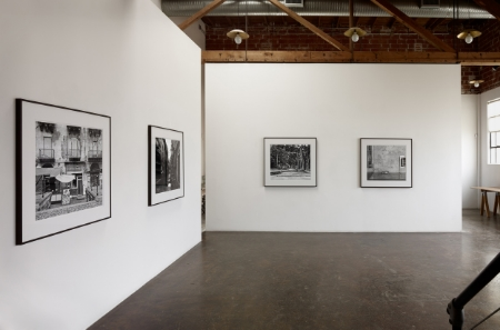 john-riddy-at-Lawrence-Markey-2014-installation-view