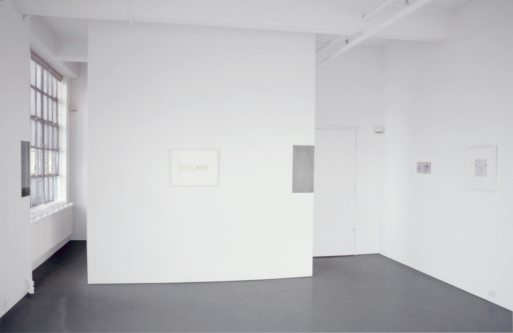 Ernst Caramelle at Lawrence Markey 1993.jpeg