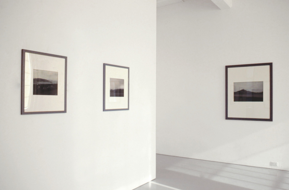 James Welling at Lawrence Markey 1992 5.jpeg