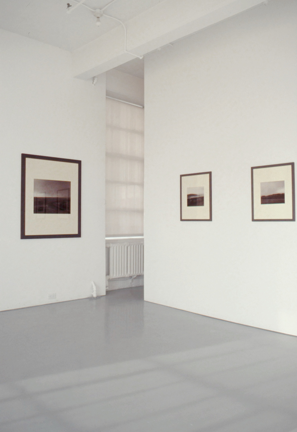 James Welling at Lawrence Markey 1992 7.jpeg