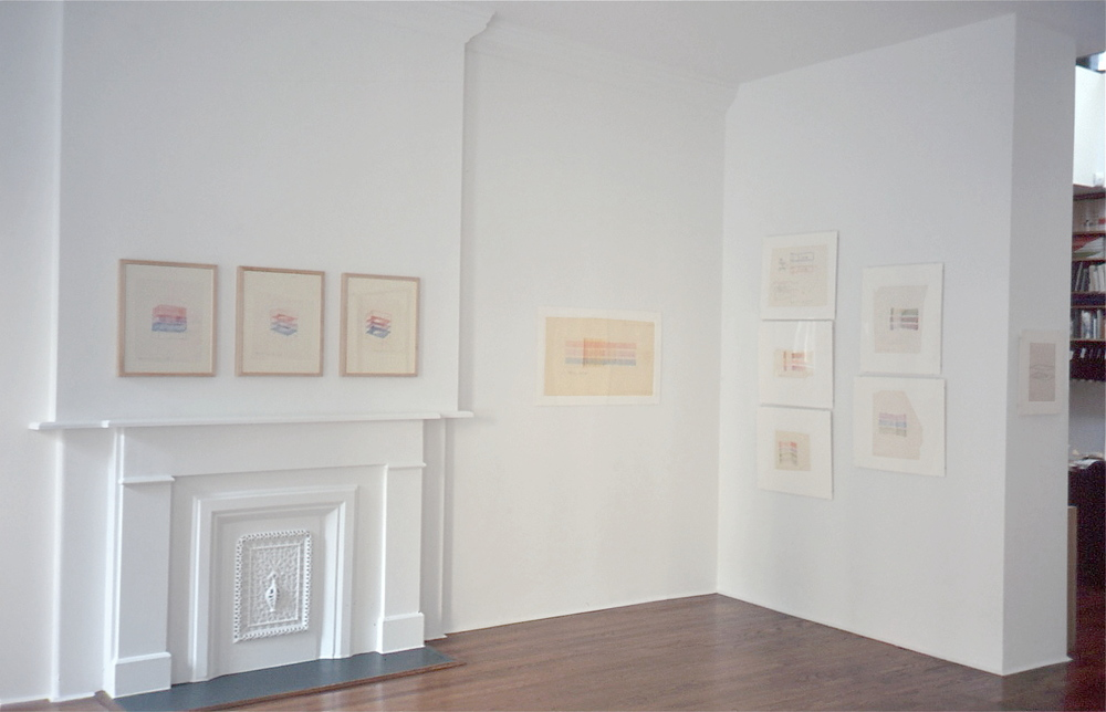 Max Neuhaus at lawrence Markey 2002 11.jpeg