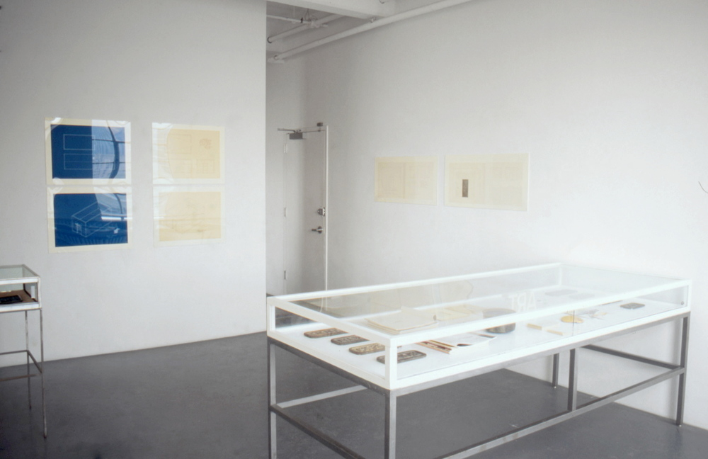 Stephen Kaltenbach at Lawrence Markey 2000 1.jpeg
