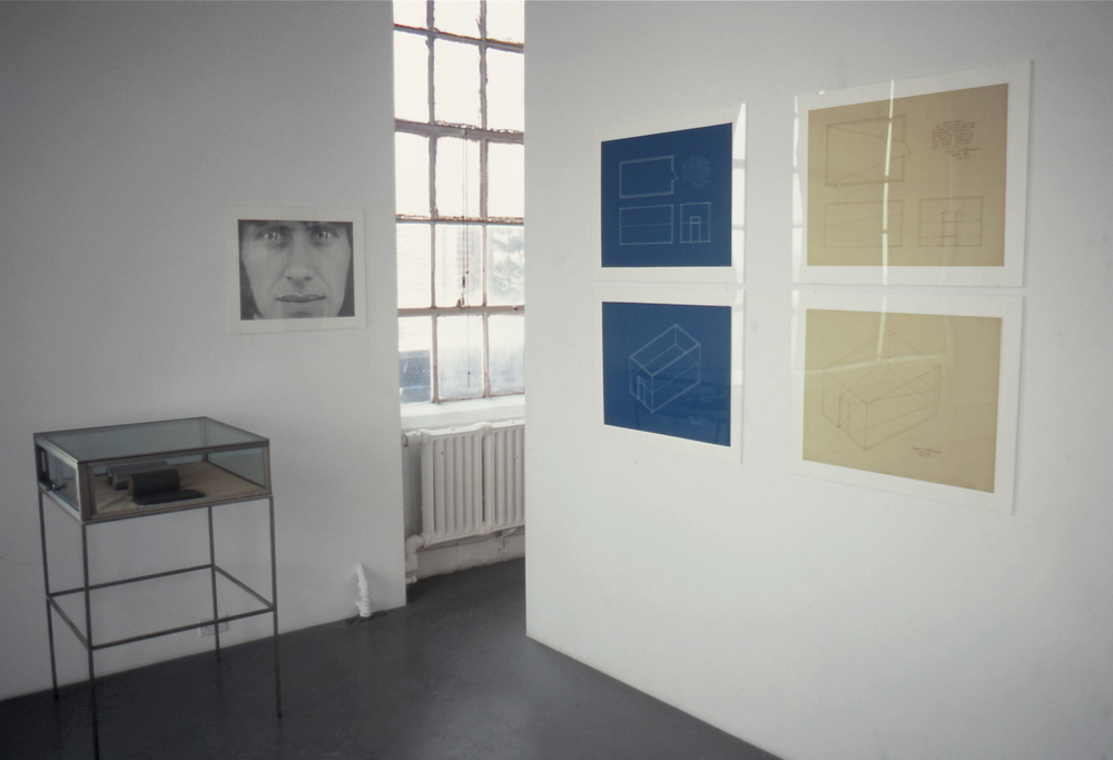 Stephen Kaltenbach at Lawrence Markey 2000.jpeg