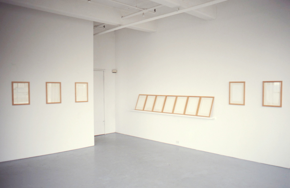 Serge Spitzer at Lawrence Markey 1995 3.jpeg
