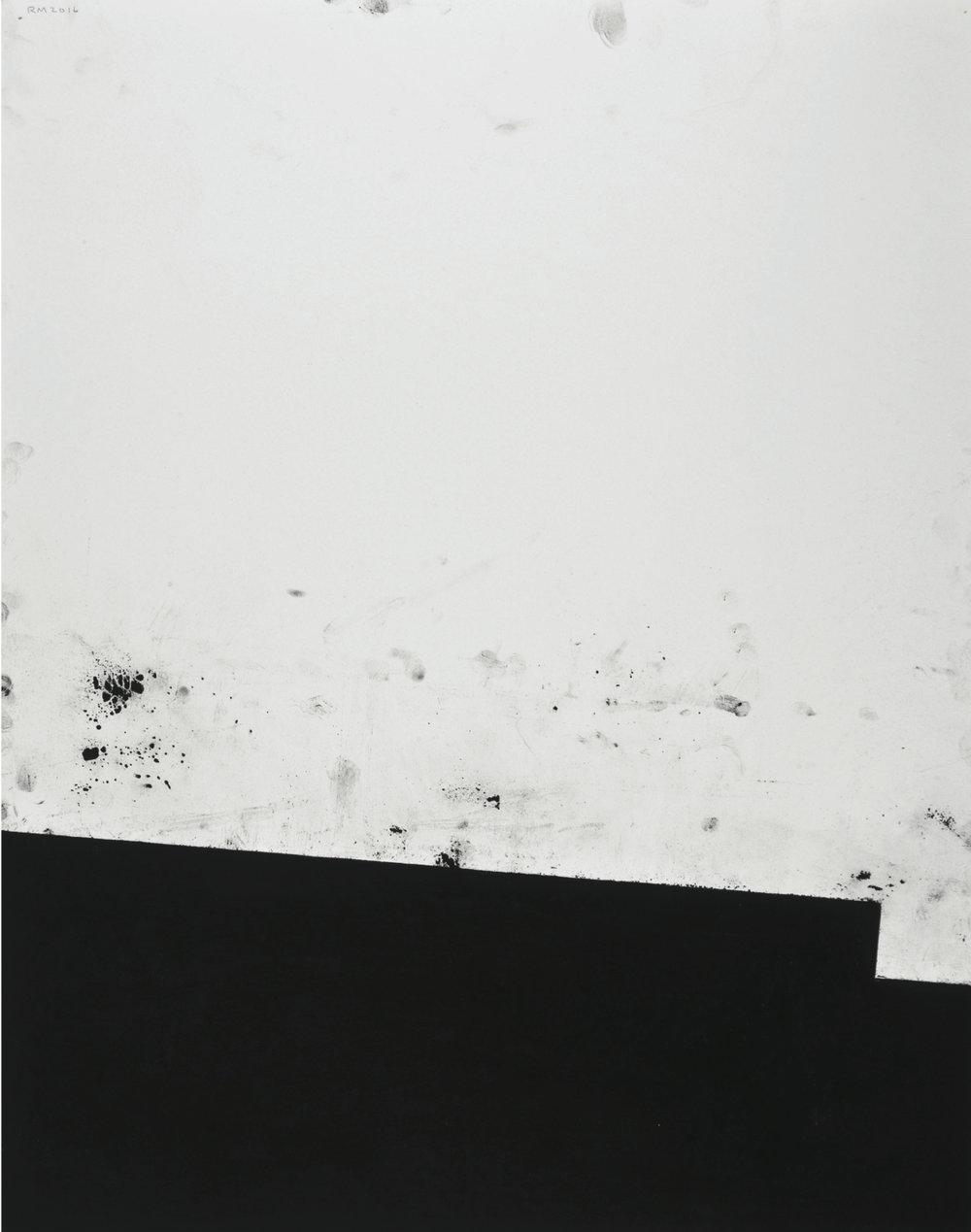 robert-moskowitz-drawings-2017.jpg