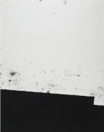Moskowitz Drawings cover 2017.jpg