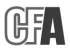 logo-1000px-transparejntbg copy 2.jpg