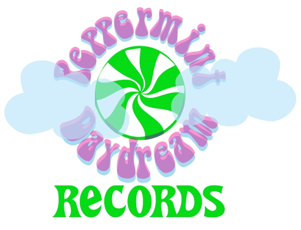 Peppermint Daydream Records