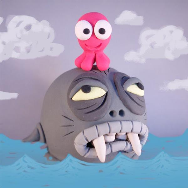 grumpyWalrus.jpg