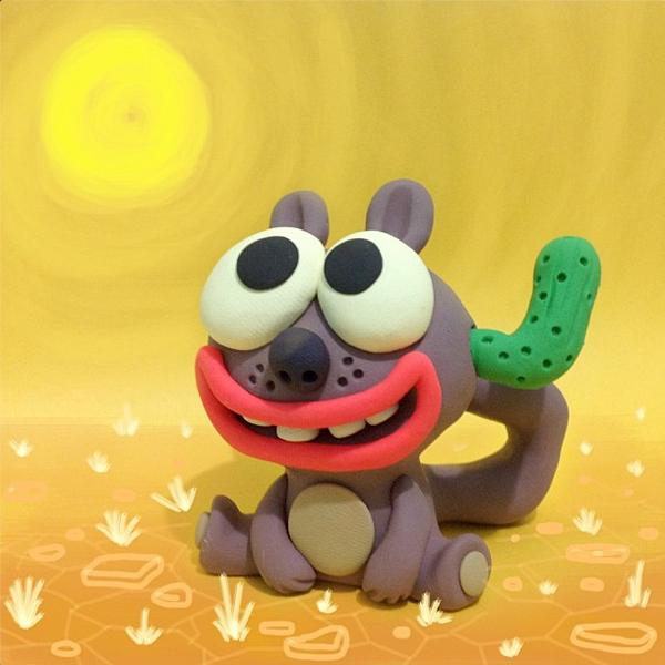 cactusAntler.jpg