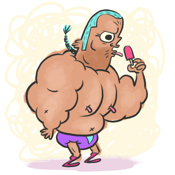 musclesAndIcecream.jpg