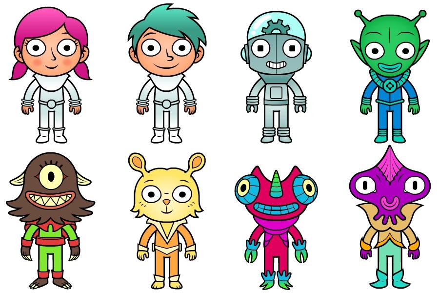 characterDesign_01.jpg