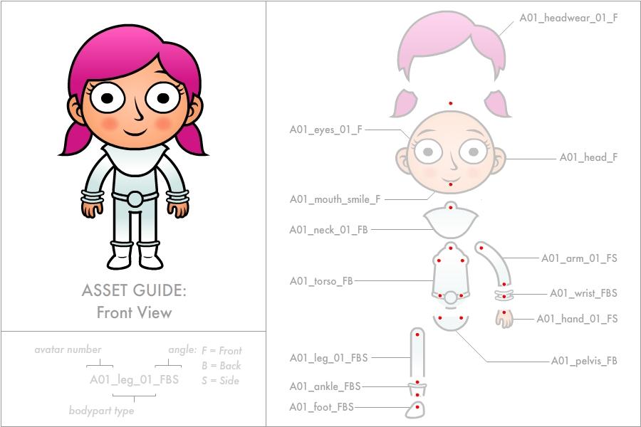 characterDesign_02.jpg