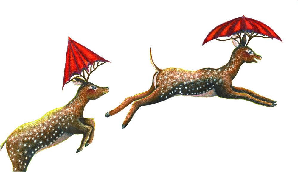 cerfs parapluie sans fond light copie.jpg