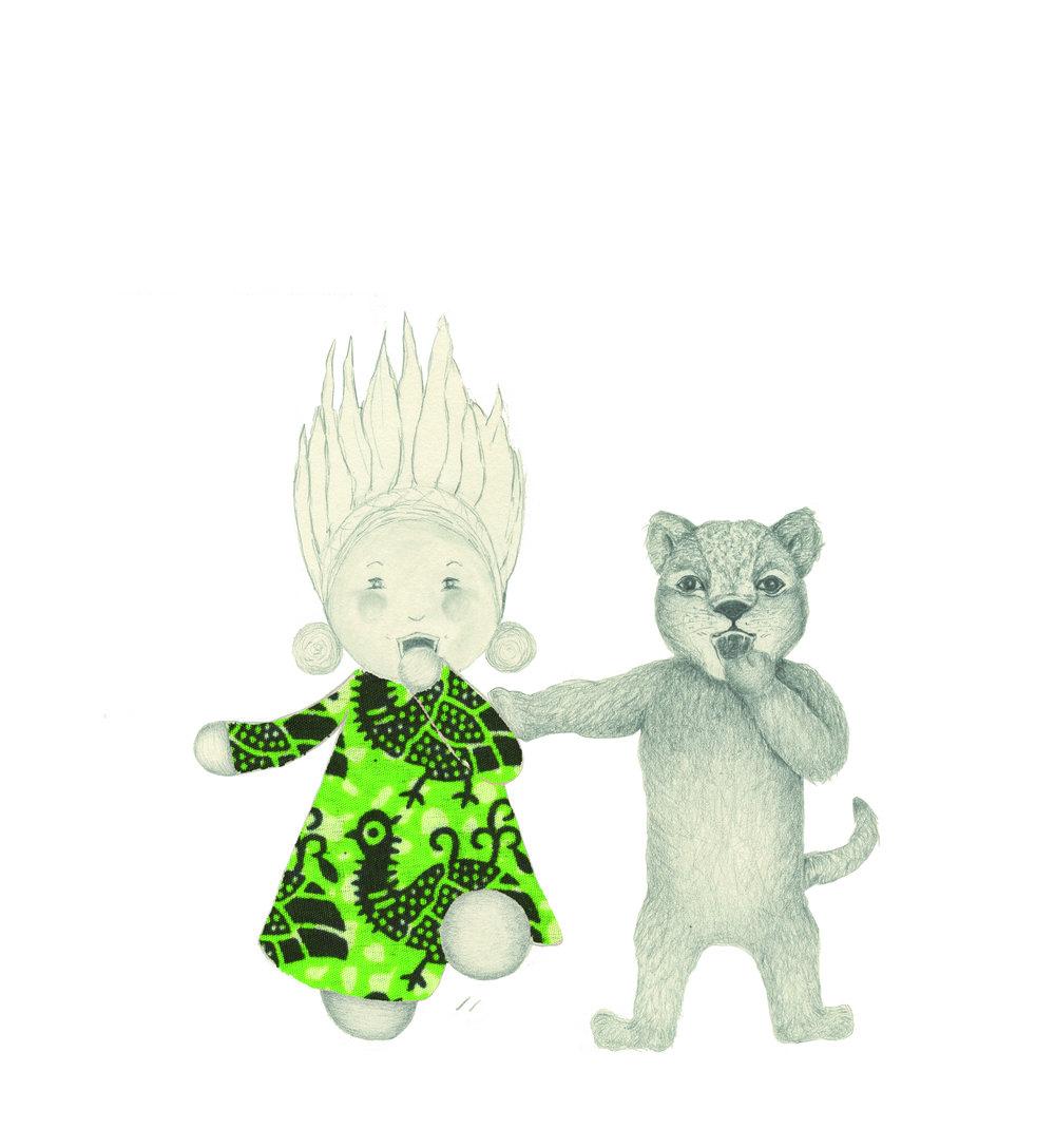 yukiko et tigresse copie.jpg