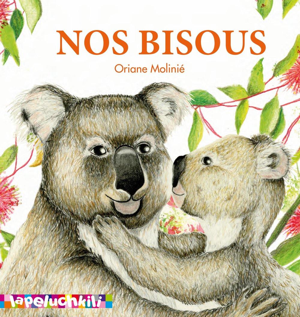 CV Nos bisous montee-BD.jpg
