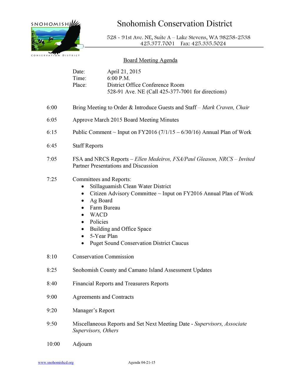 agendas20155.jpg