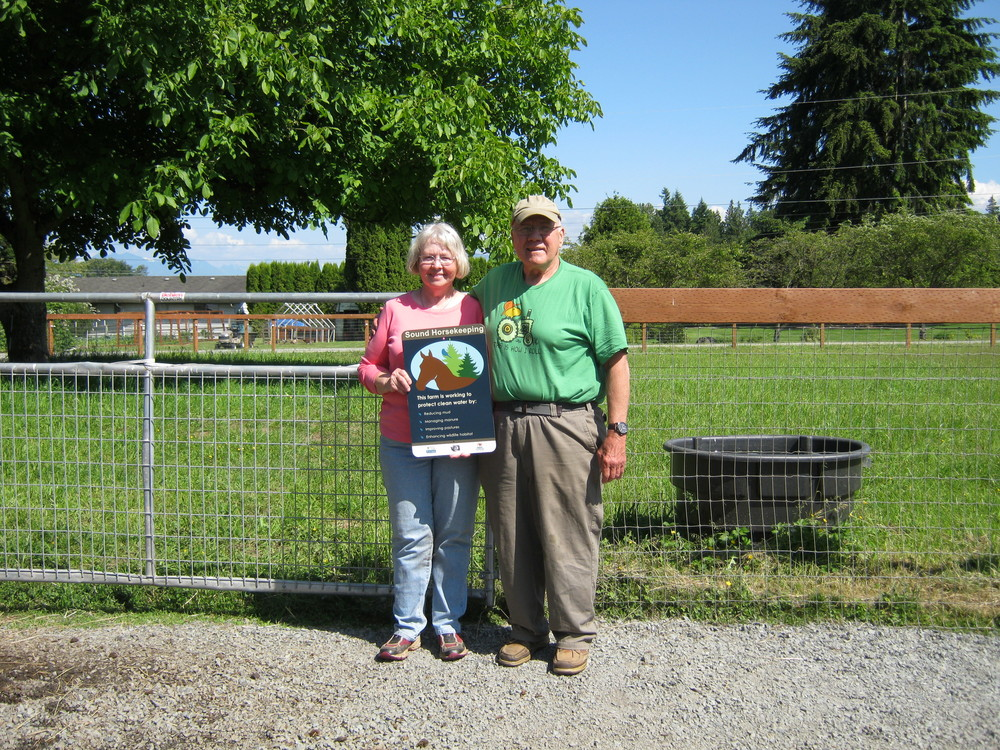 Suzy & Bob Hannus.JPG