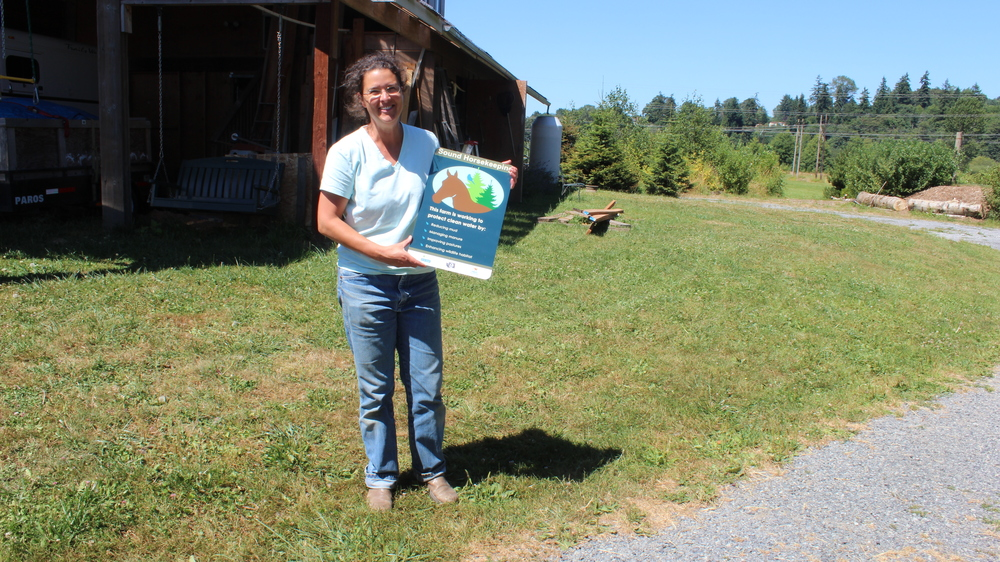 Melissa Denmark - Raising Cane Ranch.JPG