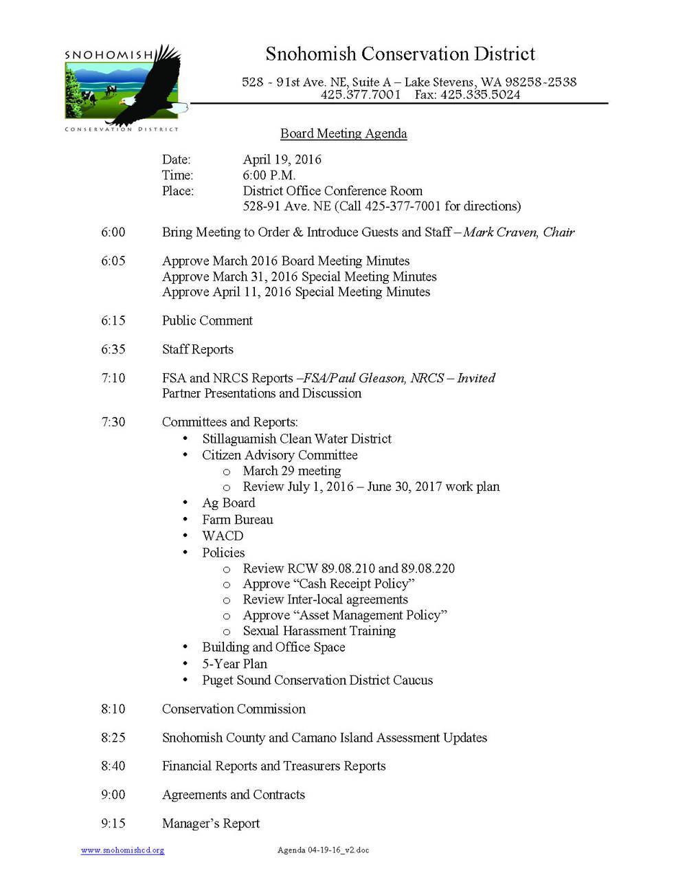 Agenda 04-19-16_v2_Page_1.jpg
