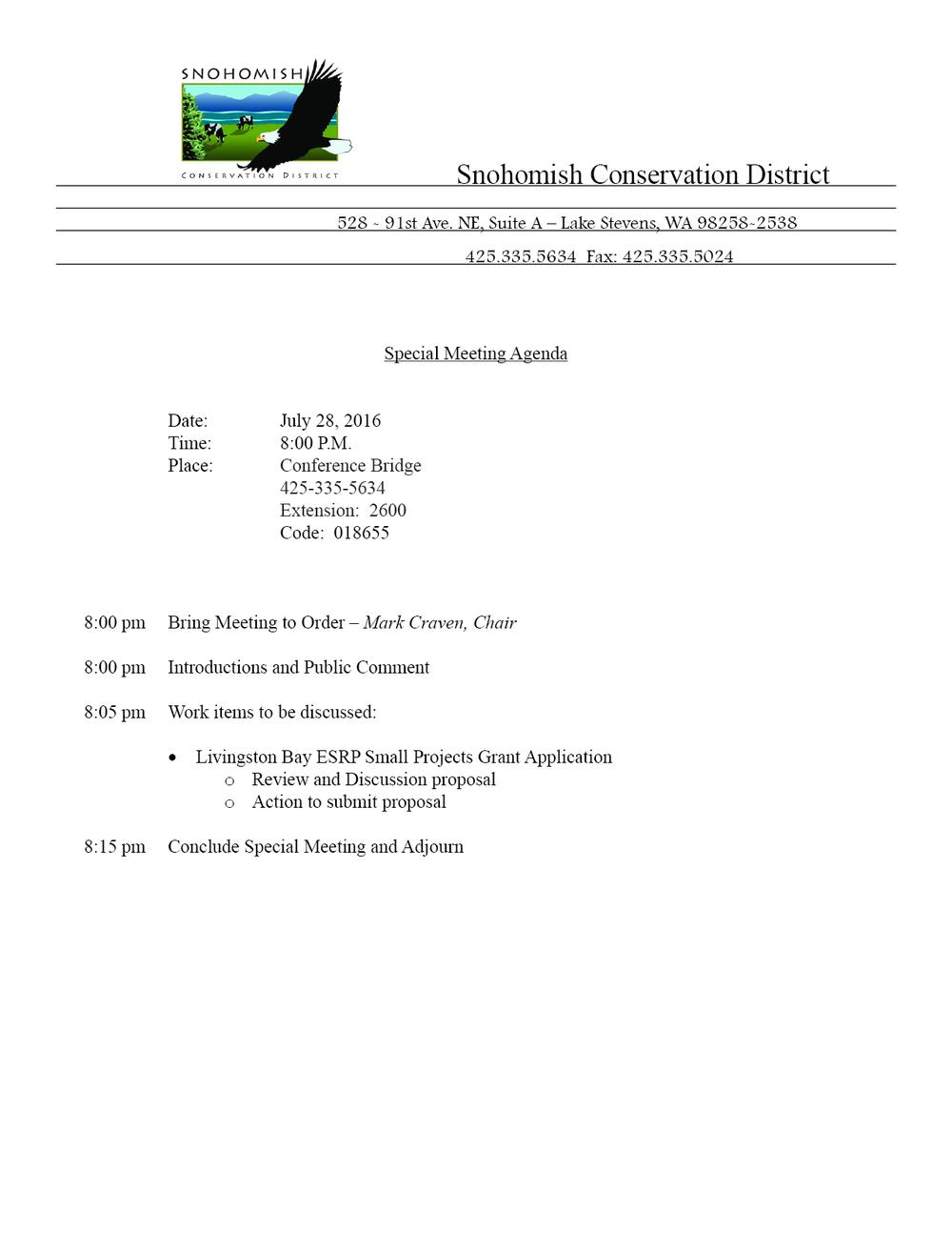 Special Meeting Agenda 01-25-16.jpg