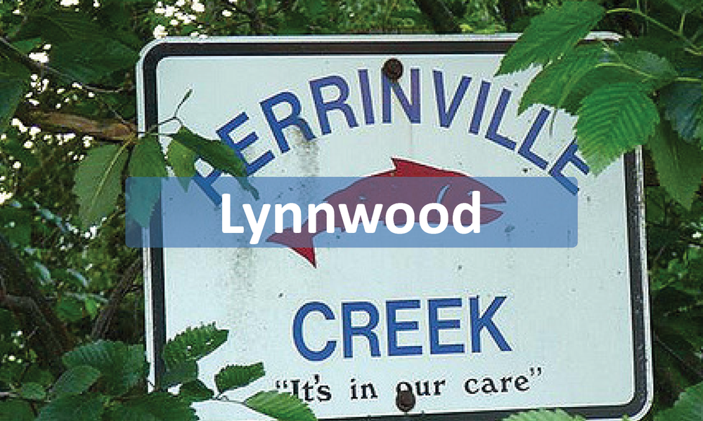 Lynnwood-Button.png