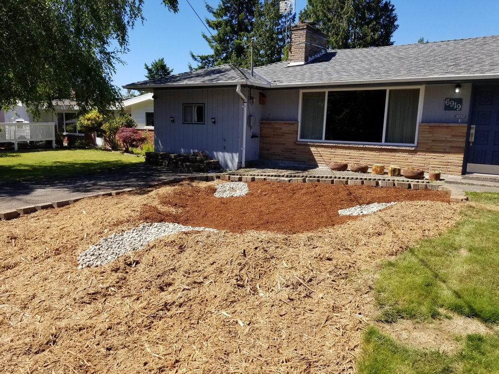 Lynnwood-WCC-Planting-151900-PREPPED.jpg