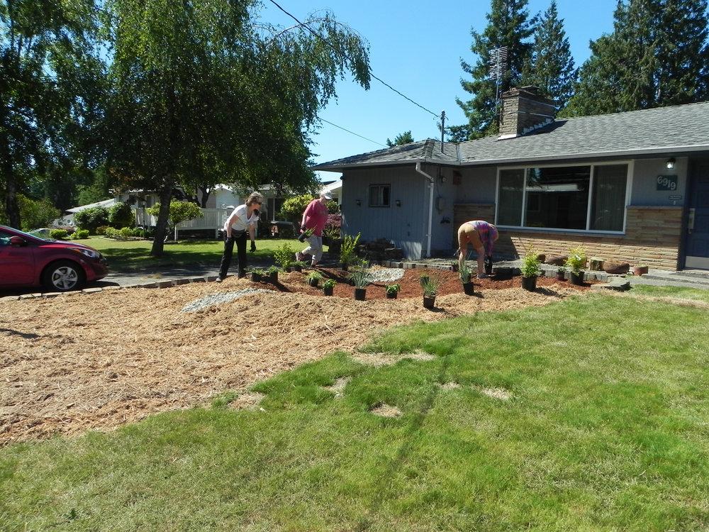 Lynnwood-WCC-Planting-0421.jpg