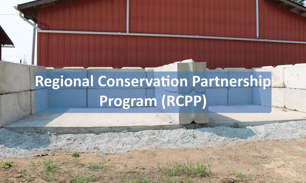 agroforestryButton-RCPP.jpg