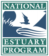 National-Estuary-Program-Logo-156x180.png