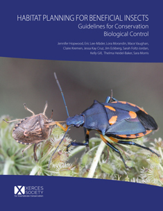 Habitat-Planning-Beneficial-Insects-cover-235px.jpg