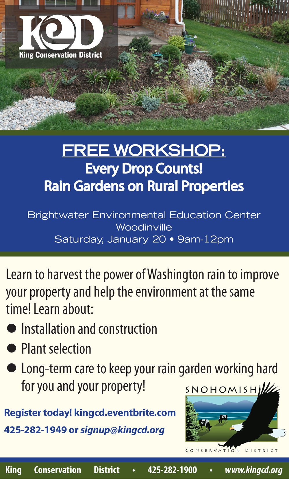 Rain Garden Workshop Flyer_4 - half.jpg