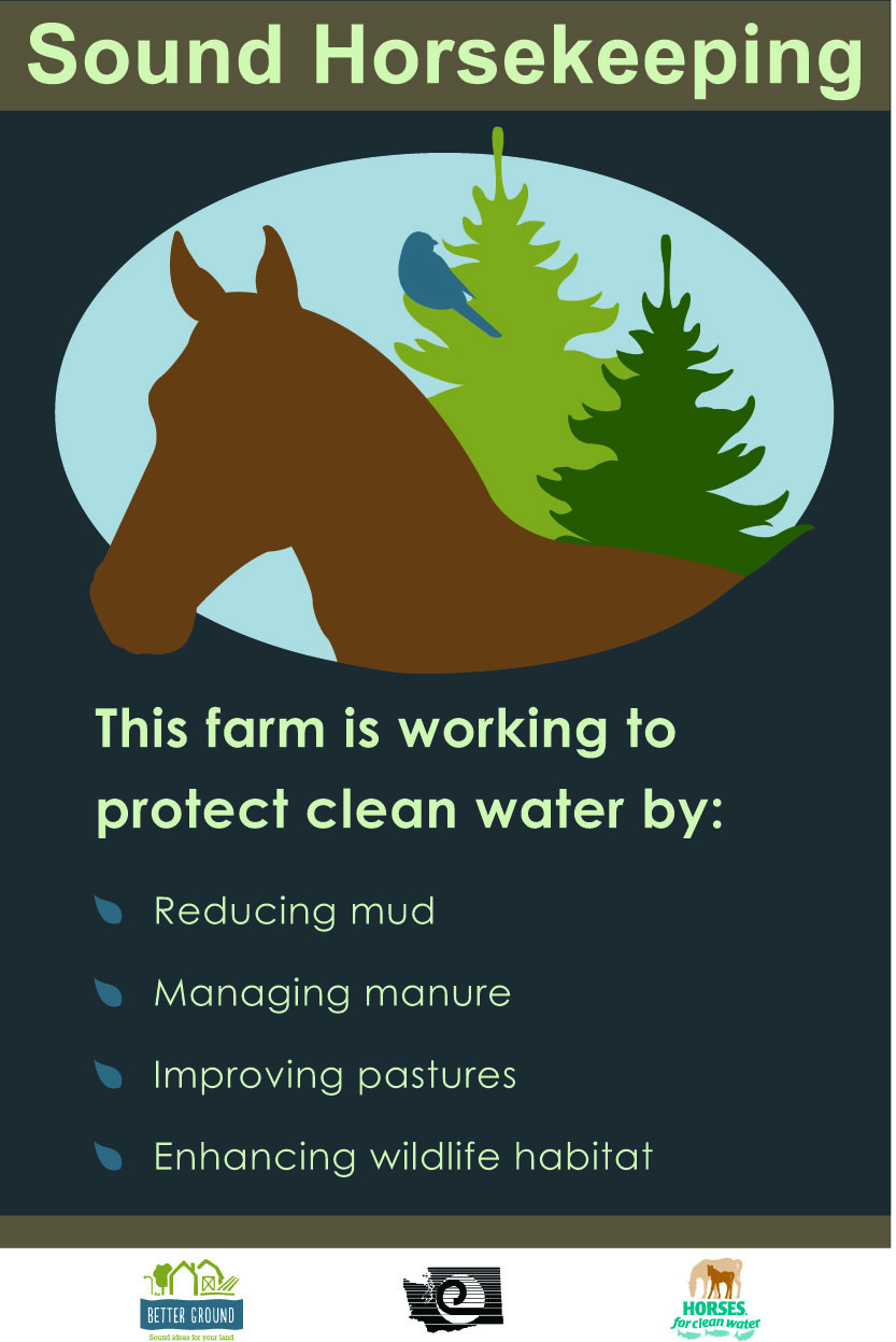 Sound Horsekeeping sign with title.jpg