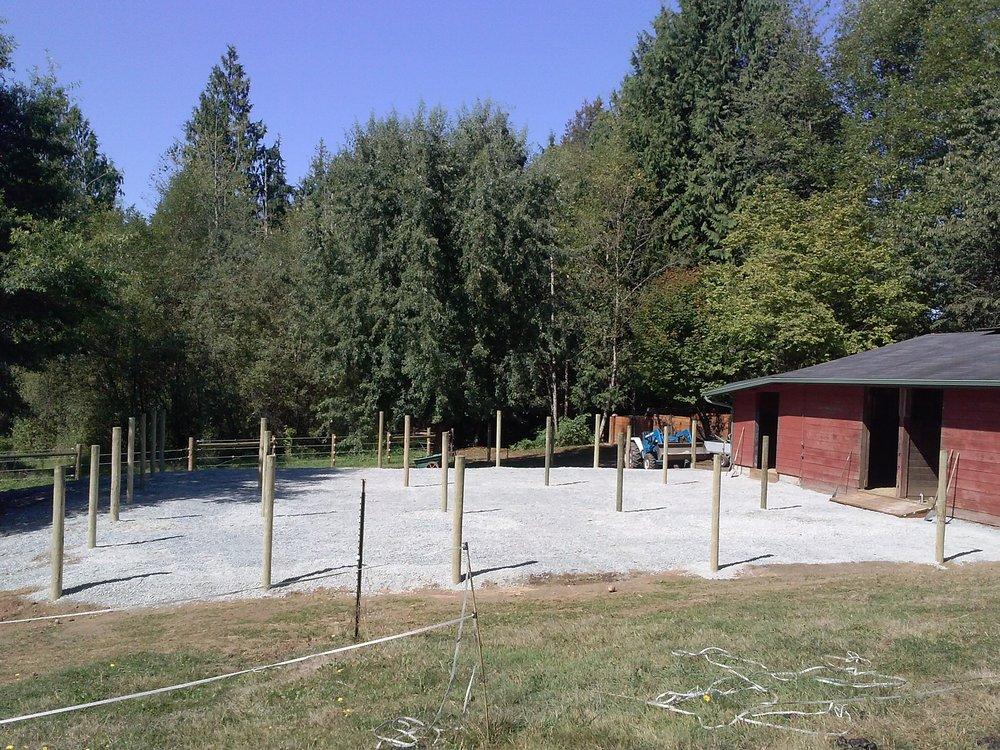 #24 Fence posts 2.jpg