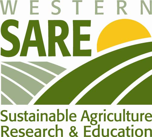 SARE_Western_Logo_ Med.jpg