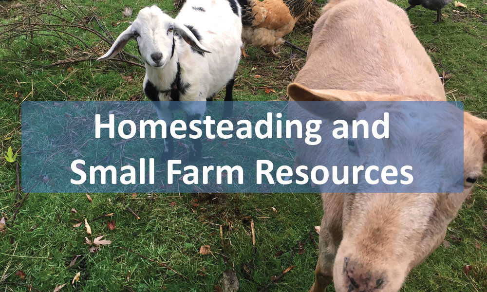 HomesteadingAndSmallFarmResourcesButton.jpg