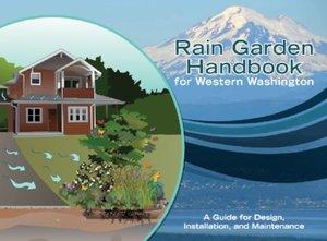 raingarden-handbook.jpg