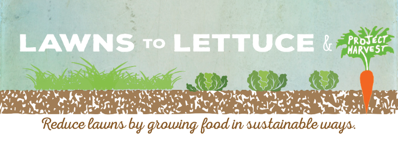 Lawns to Lettuce PH.png