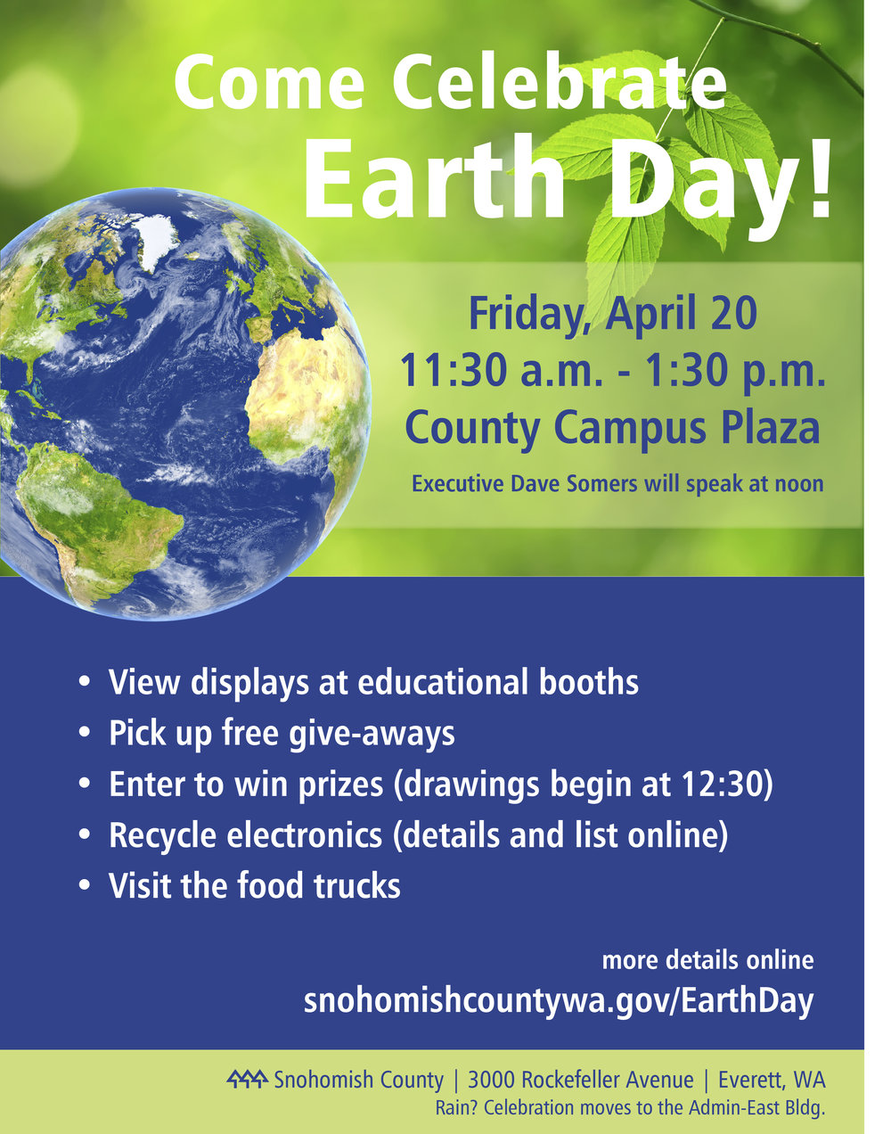 2018 Earth Day Flyer_Updated.jpg